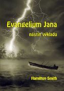 Evangelium Jana - H. Smith